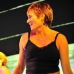 Tania Nia