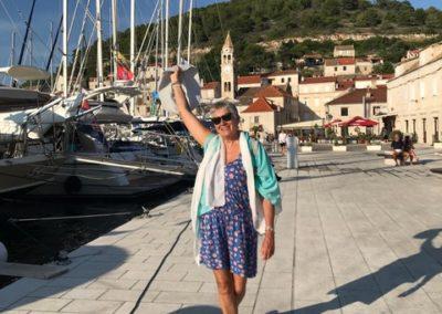 Croatia 19
