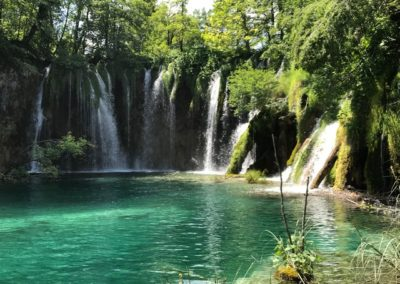 Croatia14